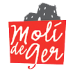 formatges_moli_de_ger