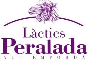 lactics_peralada