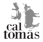 cal_tomas