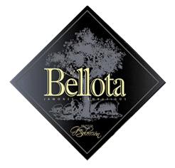 la_bellota
