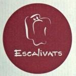 logo escalivats