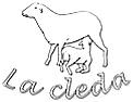 formatges_la_cleda