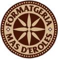 formatges_mas_d'eroles