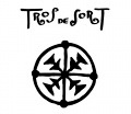 formatges_tros_de_sort