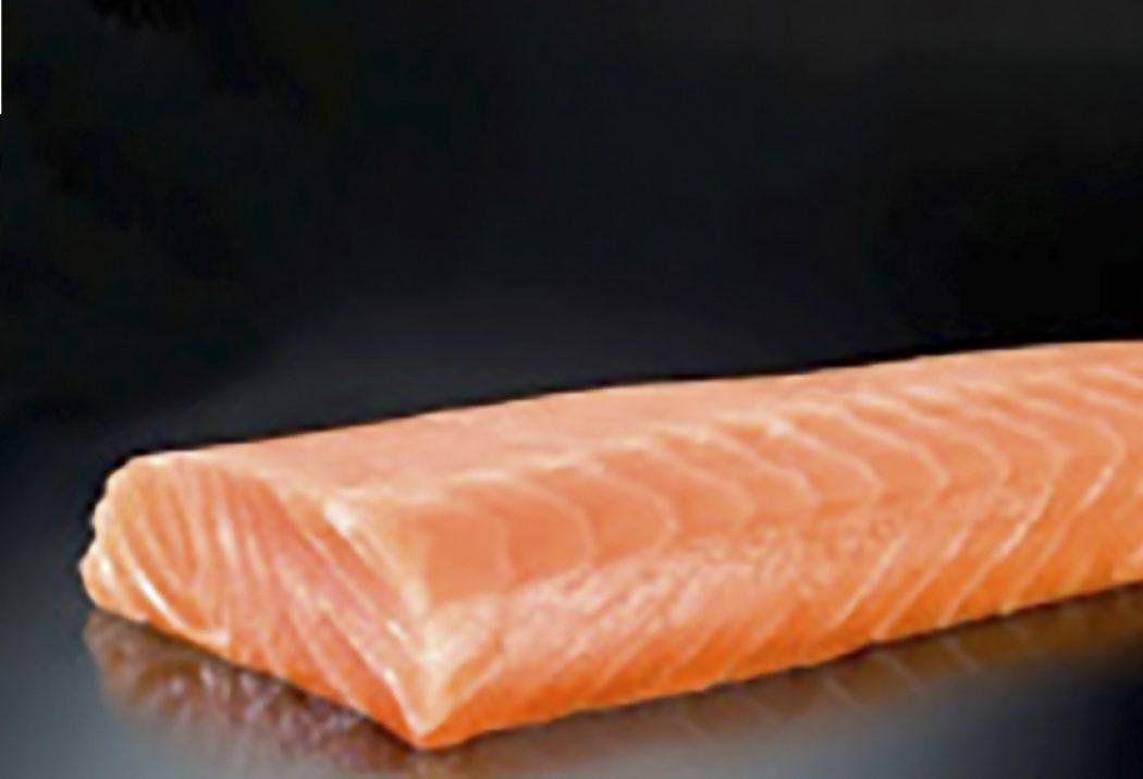 royal-valor-nutricional-salmon-ahumado1 copia